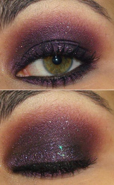 cute, eye, eye shadow, eyes, face, fashion, green eye, green eyes, hot, makeup, pretty, sequins, style