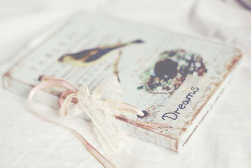 cute, fashion, lepillow, photography, vintage