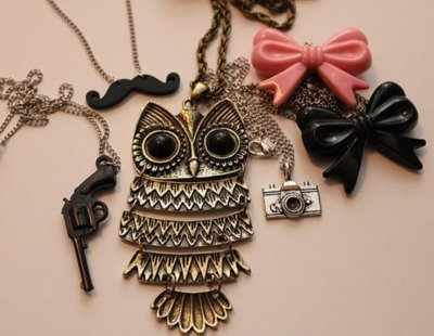 cute, gun, mustache, owl, photograpy, top
