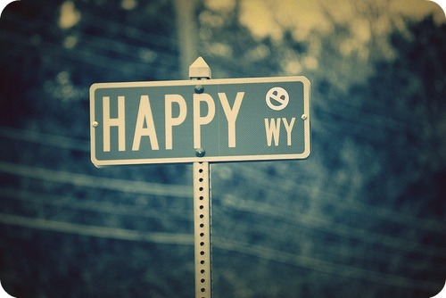 cute, happy, piruleta, road, smile
