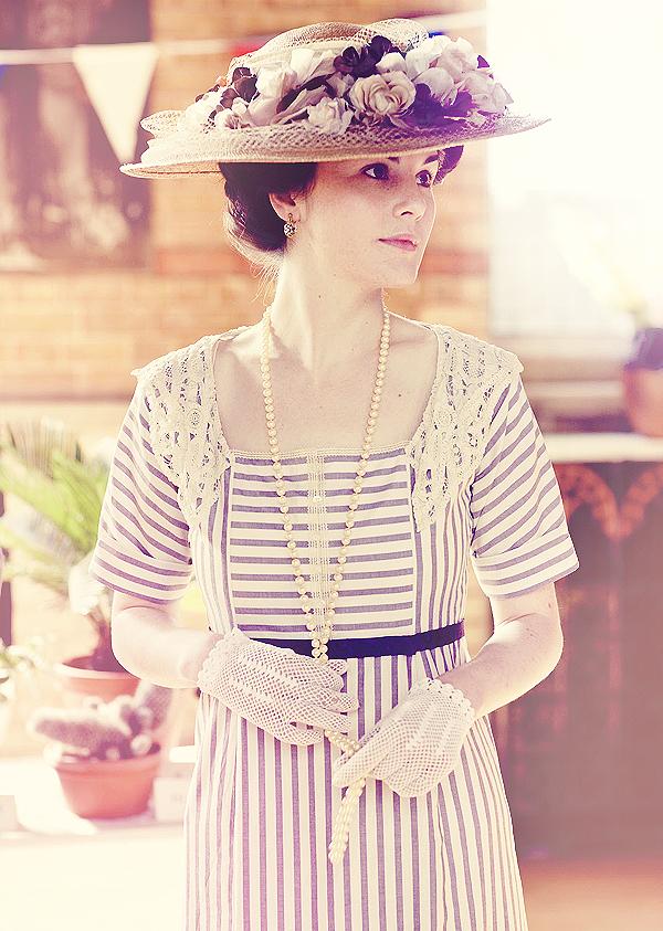 downton abbey, lady mary, lady mary crawley, mary crawley, michelle dockery, vintage