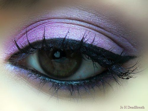 eyeliner, eyes, eyeshadows, fashion, harry potter, hysteria makeup, katy perry, kristen stewart, lady gaga, make up, makeup, mascara, pink, purple, rihanna, sephora, style, tokio hotel, too faced, tutorial, wannadance