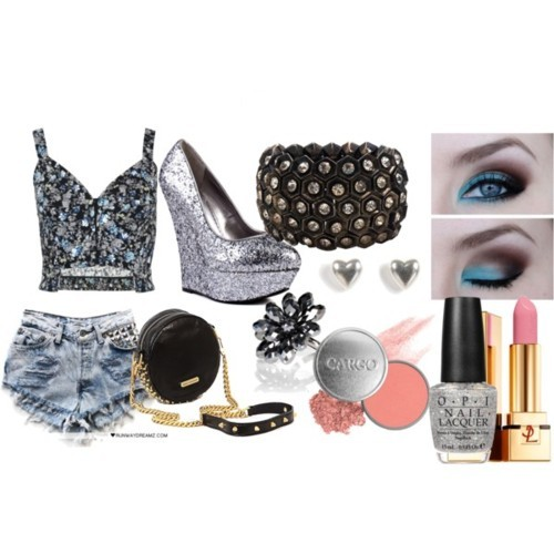 fashion, love, polyvore, style