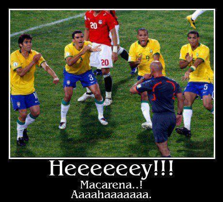 football, funny, lol