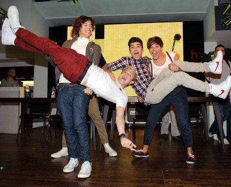 funny, harry styles, liam payne, moments, niall horan