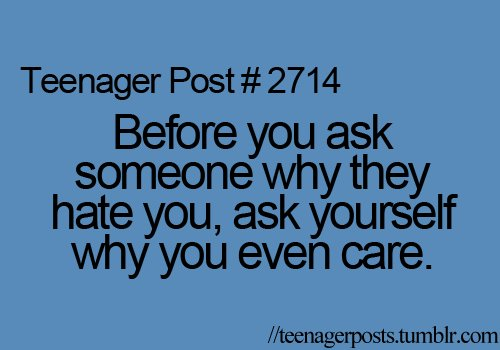 posts, quote, teenage, teenager post, teenagerpost