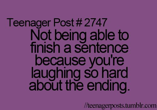 quote, story of my life, teenage post, teenager post