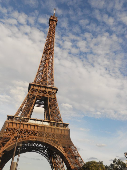 *-*, amor, amour, cute, france, love, paris