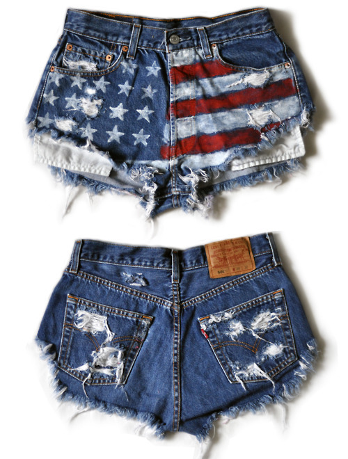 *-*, eeuu, fashion, shorts