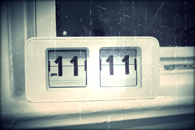 11:11, crush, dream, hope, love