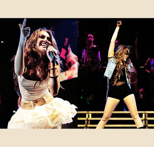 2009, adorable, angel, beautiful, crazy, cute, cyrus, hannah montana, i love you, miles, miley, miley cyrus, pretty, rockstar, stunning, wonderworld