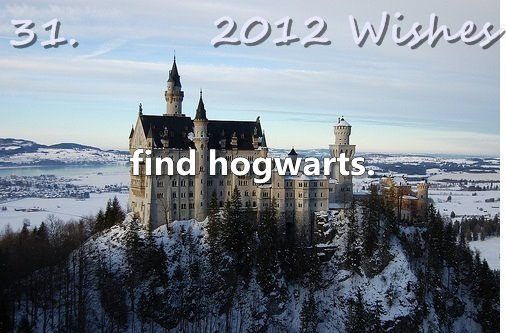 Most translations keep the name 'Hogwarts', transcribing it if