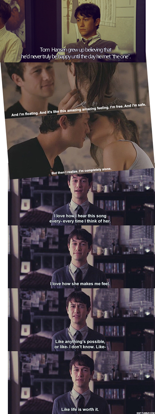 500 days of summer download free