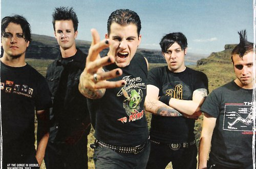 a7x, avenged sevenfold, jimmy sullivan, johnny christ, m shadows