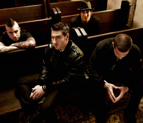 a7x, avenged sevenfold, johnny christ, matt shadows, synyster gates