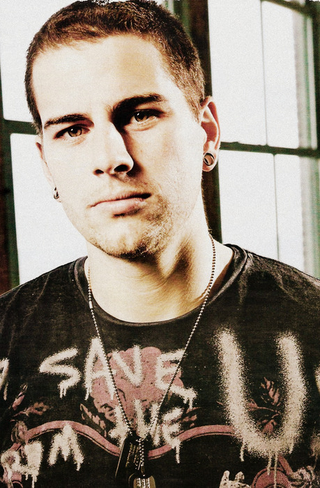 a7x, avenged sevenfold, matt sanders, matt shadows