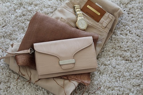 accessories, clothes, cute, fashion, love