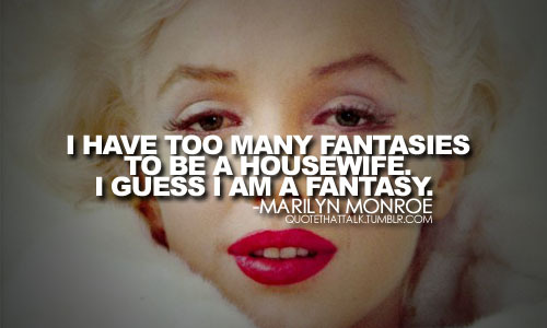 actor, blond, die, fantasy, housewife