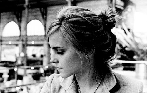 actress, beautiful, emma, emma watson, gorgeous, hair, hair style, harry potter, hermione, lovely, model, perfect, photography