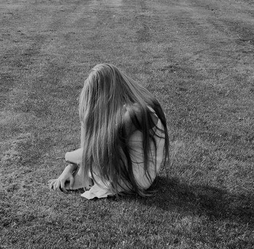 adam sandler, alone, black and white, girl, gsayour