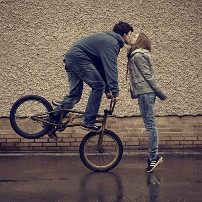 adidas, awesome, bmx, cute, love, photography, skate, skaterboy, skatergirl, style
