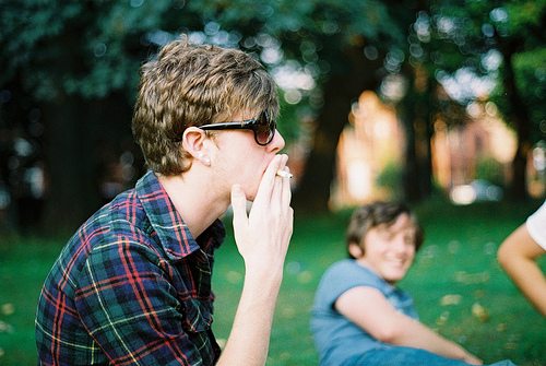 adorable, amazing, amel, beautiful, boy, boys, cigarette, cute, fashion, friends, guy, guys, hair, image, perfect, photo, photography, same shit, smoke, style, sunglasses