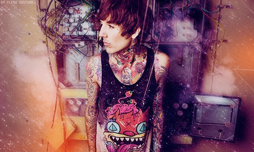 adorable, amazing, beautiful, bmth, boy