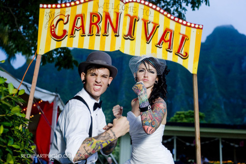 adorable, amazing, beautiful, boy, carnival, couple, cute, fashion, female, friends, gauges, girl, guy, hot, image, love, lovers, male, perfect, photo, photography, plug, pretty, reamer, sexy, style, tatoo, tattoo
