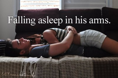 adorable, asleep, couch, couple, cuddling