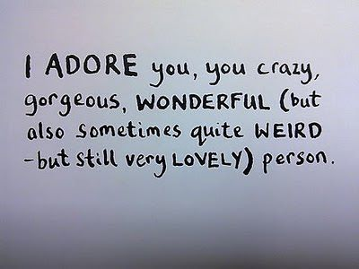 adore, boy, boys, crazy gorgeous, girl