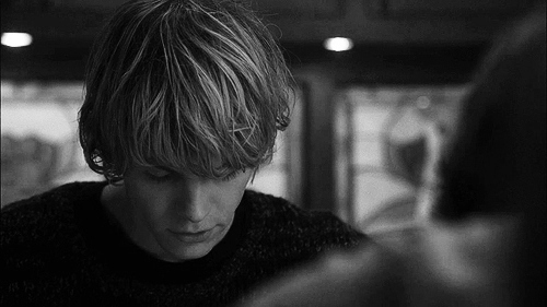 ahs, american horror story, evan peters, tae, tate