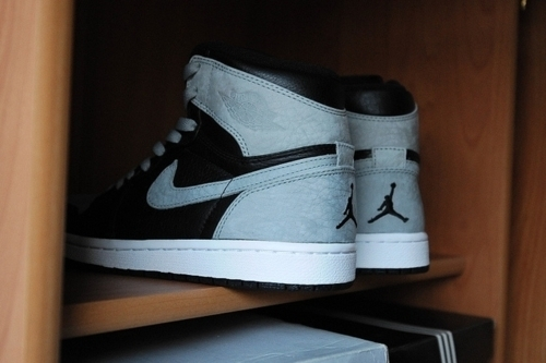 air jordan, dope, fresh, nike, shoes, sk8, style, swag