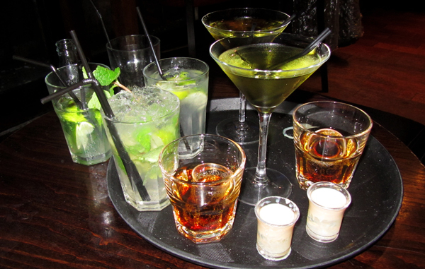 alcohol, appletini, bar, blog, cocktail