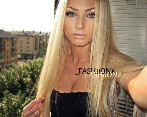 alena shishkova, beautiful, blond, facebook, fashion