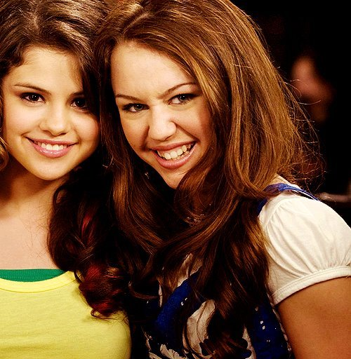 alex russo, amazing, brunette, cool, cute