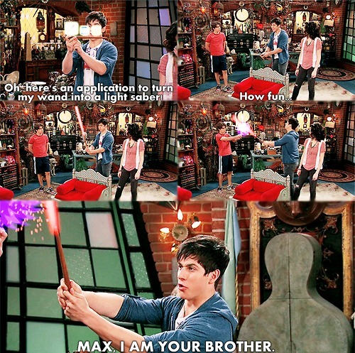 alex russo, david henrie, disney, harper finkle, jake t austin, jennifer stone, justin russo, max russo, quotes, selena gomez, text, true, wizards of waverly place