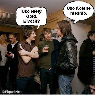 alex turner, boys, facebook, frase, julian casablancas