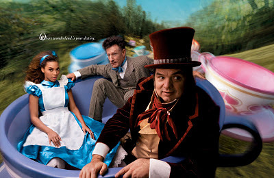 alice, alice in wonderland, bday, beyonce, blue, boy, chapeleiro, couple, disney, dream, girl, jennifer lopez, lebre, love, lyla lovett, marc anthony, oliver, oliver platt, photography, princess