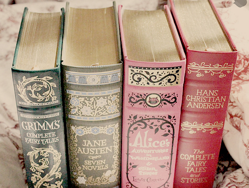 alice, austen, blue, book, books