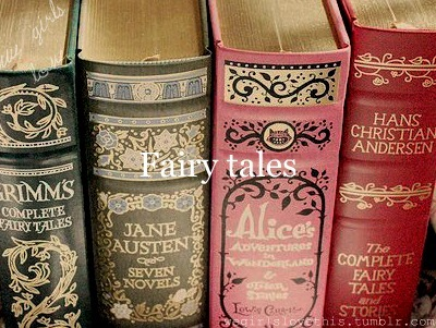 alice in wonderland, beautiful, book, books, fairy tale