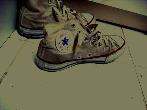 all star, converse, cool, dirty, photography