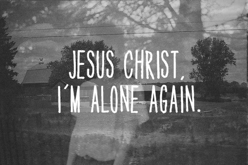alone, apart, boy, broken, everyone, girl, haha, jesus, life, lol, love, sad, text, together, true