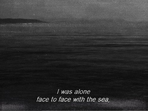 alone, black, dark, quote, quotes