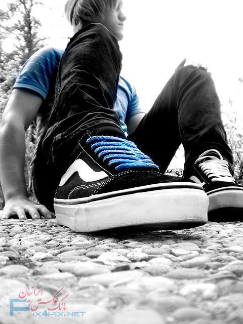 alone, boy, dengler, facebook, fake, hate, hot, love, man, matthias, miss, photography, picture, profil, sexy, shoes, sitting, skater, svz, vans, you