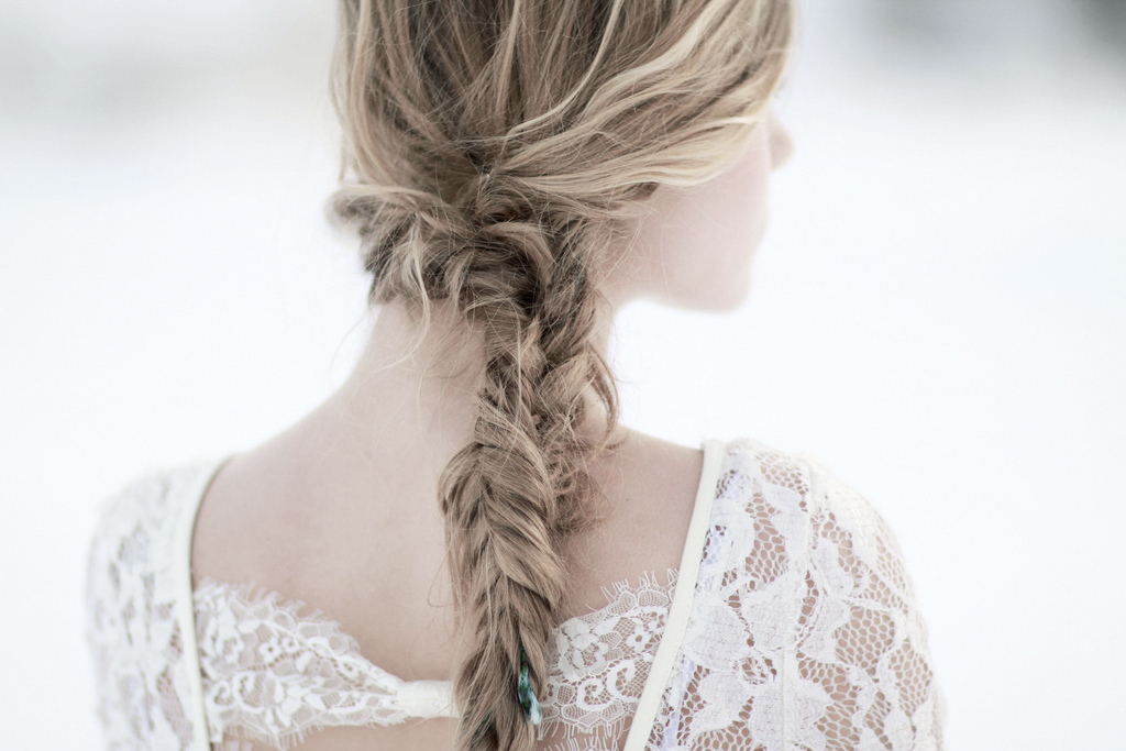amazing, awesome, beautiful, blonde, braid