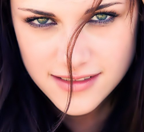amazing, beautiful, breaking dawn, krisbian, kristen stewart