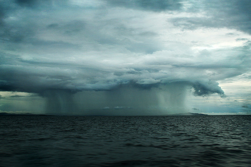 amazing, clouds, ocean, omg, photo, photography, sea, storm