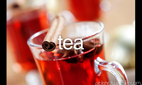 amazing!, drink, food, green tea, life, love, passion tea, relaxing, tea, typography