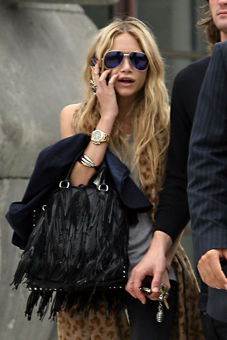 amazing purse, ashley, blonde, celebrity, cool