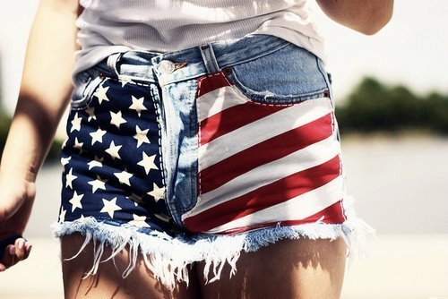 america, cool, cute, girl, photography, short, style